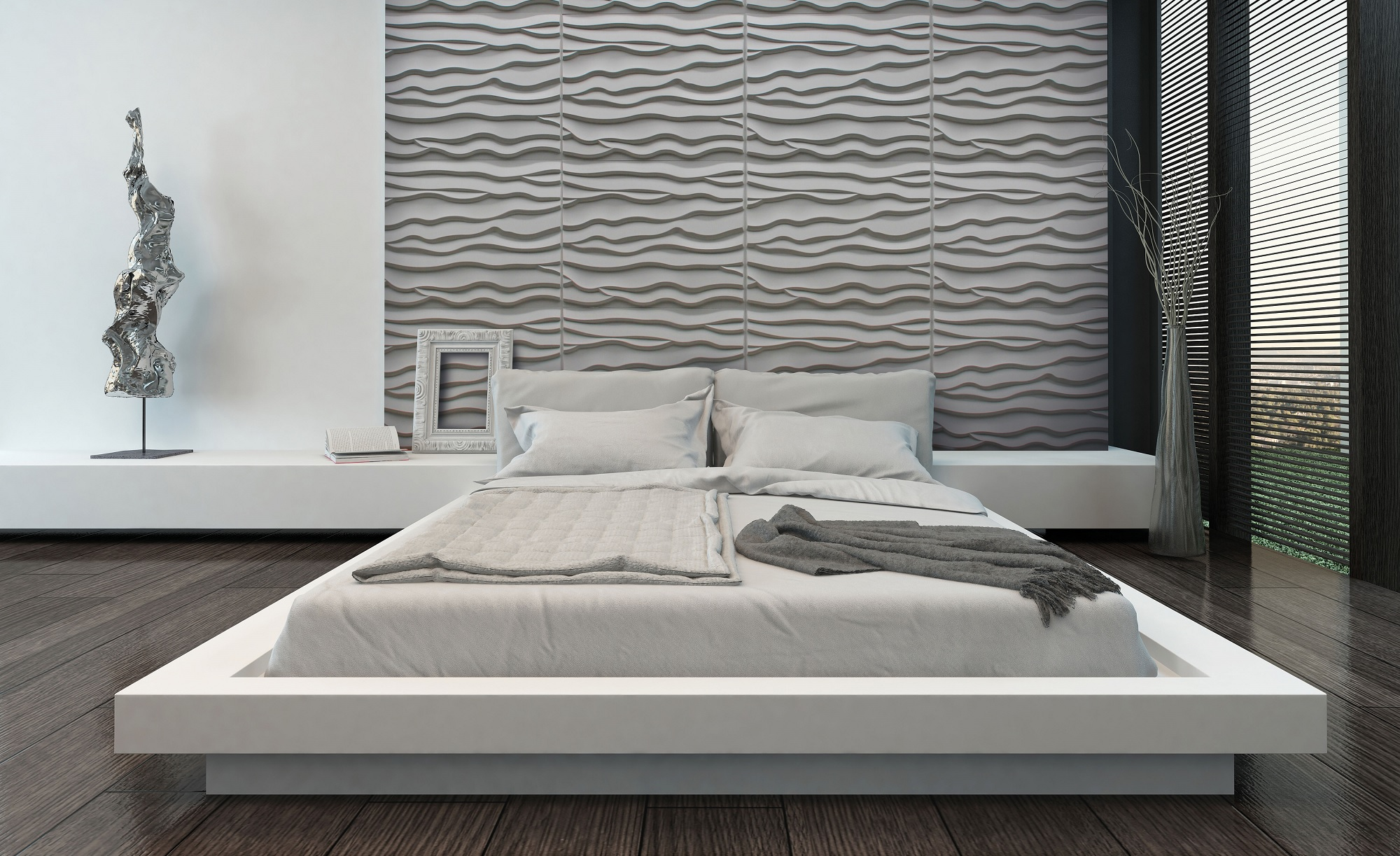 3d-decorative-wall-panels.jpg