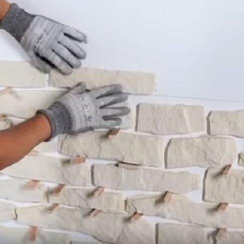 preparation-tiling-10-1.jpg