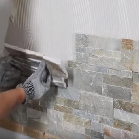 preparation-tiling-4-1.jpg