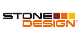 stone-design.png